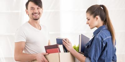 3 Types of Items You Shouldn't Keep in Your Storage Unit, Columbia Falls, Montana