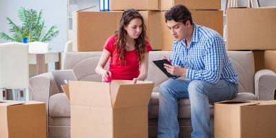 3 Tips for Maximizing the Space in Your Storage Unit, Columbia Falls, Montana