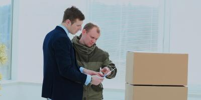 Why Your Business Needs a Self Storage Unit, Franklin, Connecticut