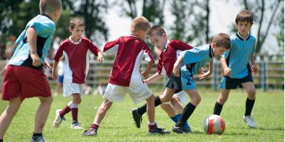 3 Tips for Storing Your Summer Sports Equipment, Stayton, Oregon