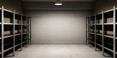 How to Maximize Space in Your Storage Unit, Texarkana, Texas