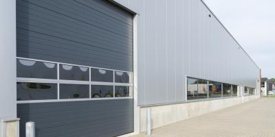 Top 3 Signs You Need a Storage Unit, Blue Island, Illinois