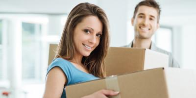 How to Protect Fragile Items in a Storage Unit: Part 2, Jacksonville, Arkansas