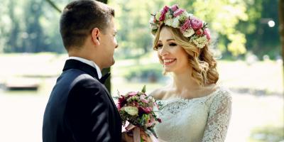 4 Storage Tips for Newlyweds, Columbia Falls, Montana