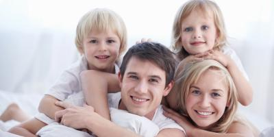 5 Reasons You Could Use a Storage Unit, Texarkana, Arkansas