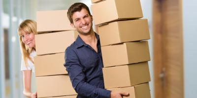 3 Considerations for First-Time Storage Unit Renters, Princeton, West Virginia