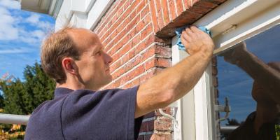 3 Storm Window Maintenance Tips, Greenvale, Minnesota