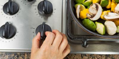 Should You Invest in Stove Repairs?, Walton Park, New York