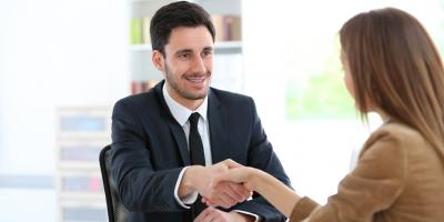 5 Questions to Ask Before Hiring a CPA, Stow, Ohio