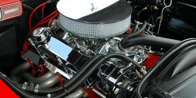 3 Important Things to Keep in Mind While Shopping for a Used Engine, Batavia, Ohio