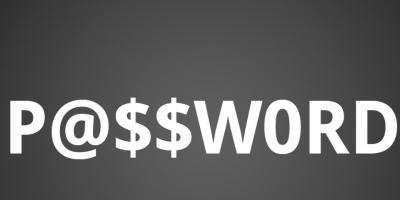 Equifax Hack Proves Strong Passwords Aren't Enough!, Abita Springs, Louisiana