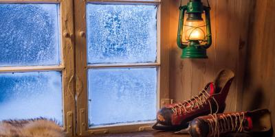 3 Ways a Heating Maintenance Plan Will Help You, Waynesboro, Virginia