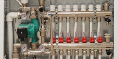 How to Choose Between Heating Repair & Replacement , Waynesboro, Virginia