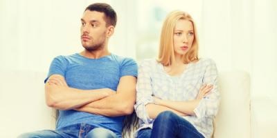 In What Ways Does Divorce Affect Bankruptcy? Answers From a Stuttgart Lawyer, Stuttgart, Arkansas