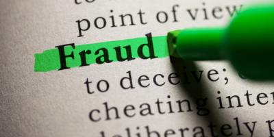 What You Need to Know About Bankruptcy Fraud, Stuttgart, Arkansas