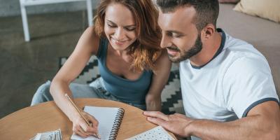 Avoid These Common Bankruptcy Mistakes When Filing, Stuttgart, Arkansas