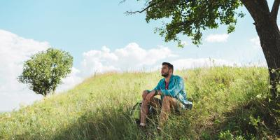 3 Tips for Managing Addiction, Rochester, New York