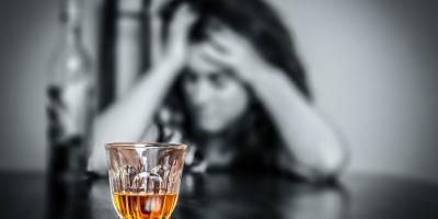 Rethinking How We Talk About Addiction Treatment, Lincoln, Nebraska