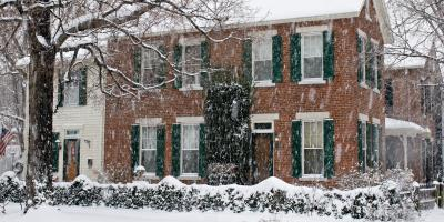 4 Tips to Prepare Your Home for Winter , Islip, New York