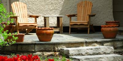 5 Fantastic Patio Ideas That Will Revive Your Backyard, Sugar Land, Texas