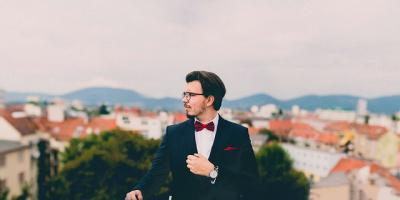 5 Excellent Occasions to Opt for Professional Alterations , Manhattan, New York