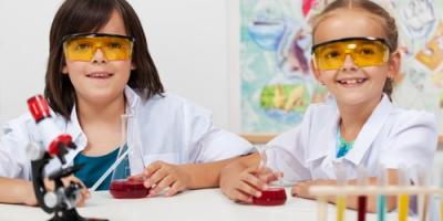 Why You Should Send Your Child to an Educational Summer Camp, Edison, New Jersey