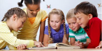 NY Reading Tutor's Tips to Encourage Your Child to Read This Summer, Manhattan, New York