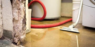 Keep Your Sump Pump in Good Condition, Freehold, New Jersey