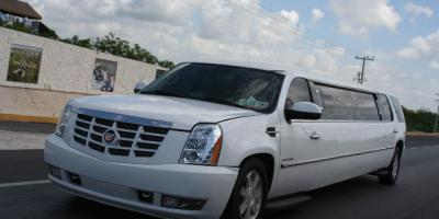 Forget Uber: Hire a Trusted Airport Car Service to Stay Safe, Queens, New York