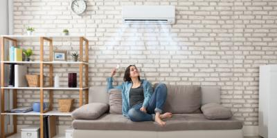 3 Cooling System Malfunctions You Might Face in Spring, High Point, North Carolina