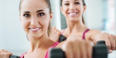 How 3 Popular Supplements Help You Lose Weight, Grand Island, Nebraska