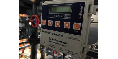 4 Quick Tips to Increasing Boiler Efficiency, Anderson, Ohio