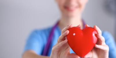 3 Signs You Need to See a Cardiologist, Gatesville, Texas