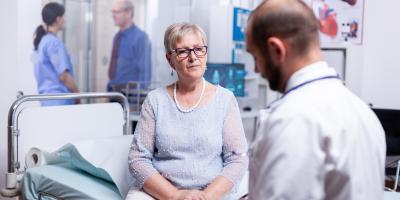 4 Questions to Ask Your Surgeon Before an Operation, Lincoln, Nebraska