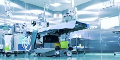 What to Know About Surgical Technology Programs, Ocean, New Jersey