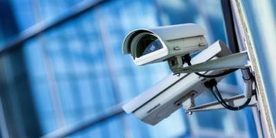 How a Surveillance Camera System Could Benefit Your Business, Waterford, Connecticut