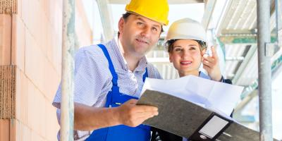 4 FAQs on Home Inspections , Middletown, New York