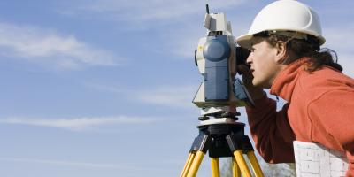 Why Home Buyers Need a Land Survey Before Closing, Summerdale, Alabama