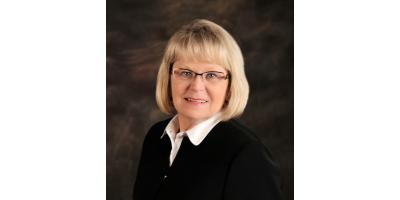 LAWRENCE REALTY recognizes the efforts and achievements of Sue Halvorson, another of our top agents for July!, Red Wing, Minnesota