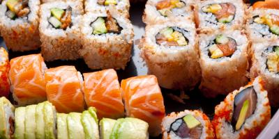 3 Tips to Tell If a Seafood Restaurant Offers the Best Quality, Honolulu, Hawaii