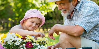 5 Ways to Prevent Spring Pest Infestations , Sutter Creek, California