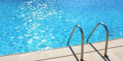 Why pH Matters for Your Swimming Pool, Cincinnati, Ohio