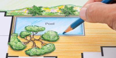 3 Decisions to Make Before Buying a Swimming Pool, Cincinnati, Ohio