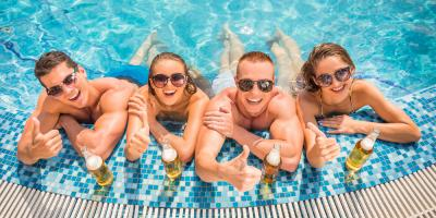 3 Reasons to Let a Professional Open Your Pool, Norwalk, Connecticut