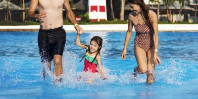 5 Reasons Fall Is the Best Time to Renovate Your Pool, Gulf Shores, Alabama