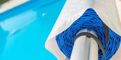 3 Ways to Prevent Water Loss in Inground Pools, Woodbury, New York