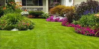 10% off of your home project, Eldersburg, Maryland