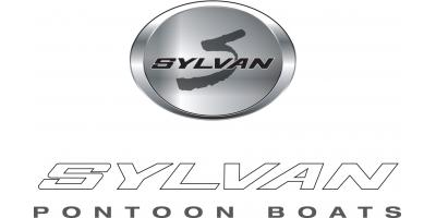 Sylvan Pontoon event , Norwalk, Connecticut