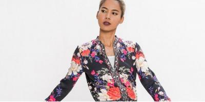 5 Perfect Women's Fashion Trends to Rock This Spring, Old Jamestown, Missouri