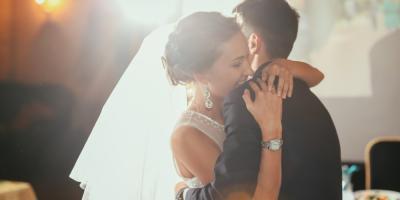 4 Custom Lamp Designs That Make Perfect Weddings Gifts, Atlanta, Georgia